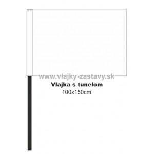 Vlajka svet 100x150cm